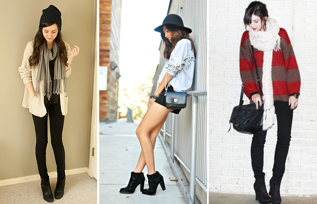 look-ankle-boot
