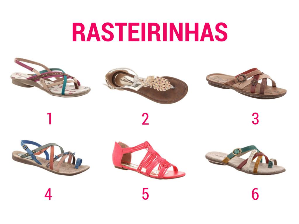 Rasteirinhas (1)