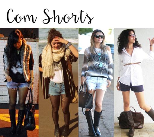 com shorts