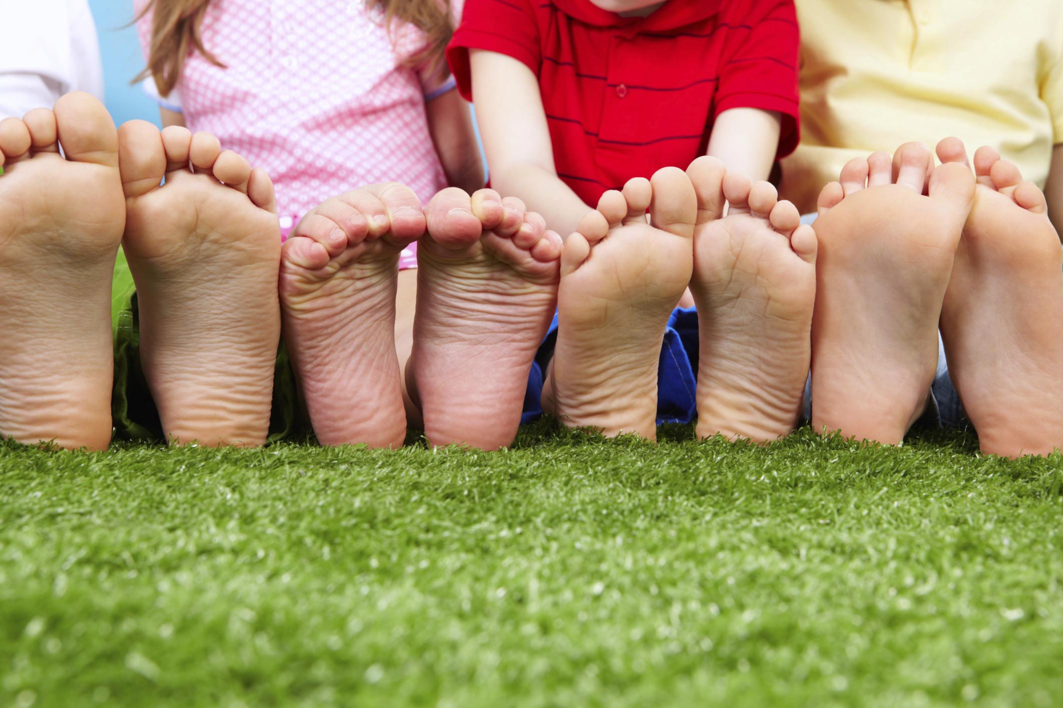Foot-orthotics-for-children