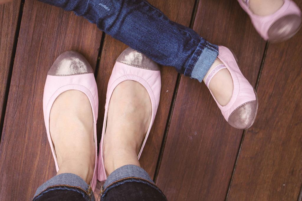 nene-pink-flats