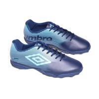 Chuteira Umbro F5 Light - Azul 71125-737