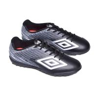 Chuteira Society Umbro Speed - Preto U01FB002016-182
