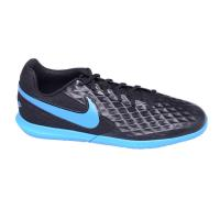 Chuteira Nike Tiempo Legend - Preto AT6110-004