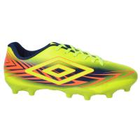 Chuteira Campo Umbro Speed - Verde 70081-676