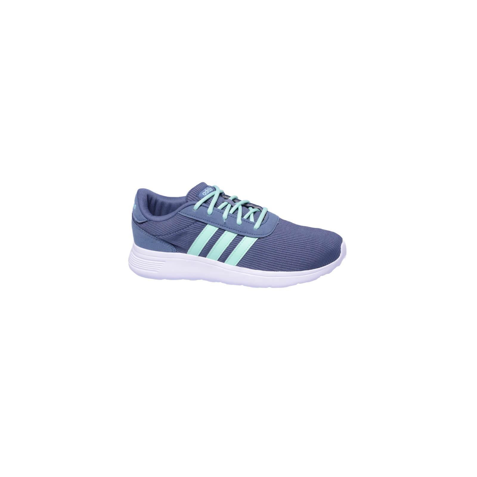 adidas b44654 Shop Clothing \u0026 Shoes Online