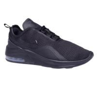 Tênis Nike Air Motion 2 - Preto A00266-004