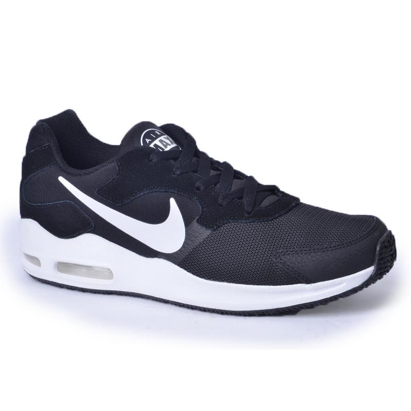 Tênis Air Max Guile - Preto 916768-004